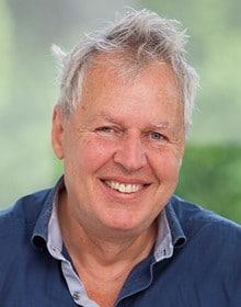 Dr. Michael Schenk