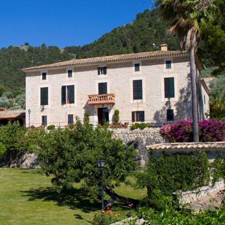 Hotel Monnaber Nou Mallorca - Ärzteseminare