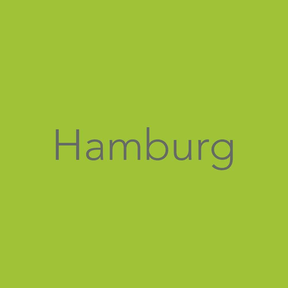 Baintgruppen Hamburg