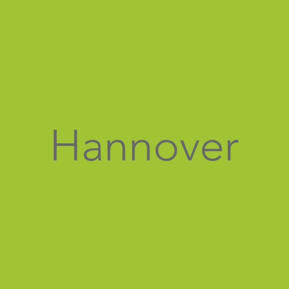Balintgruppen Hannover