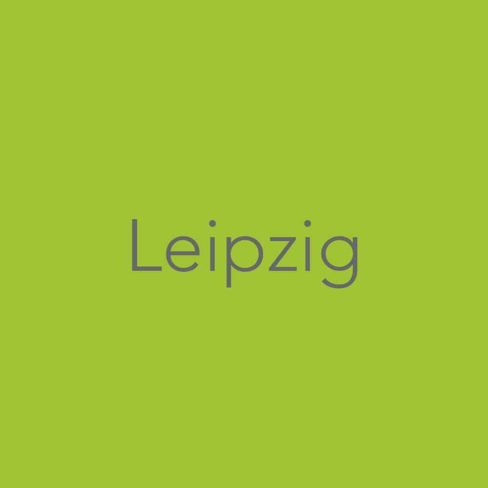 Balintgruppen Leipzig