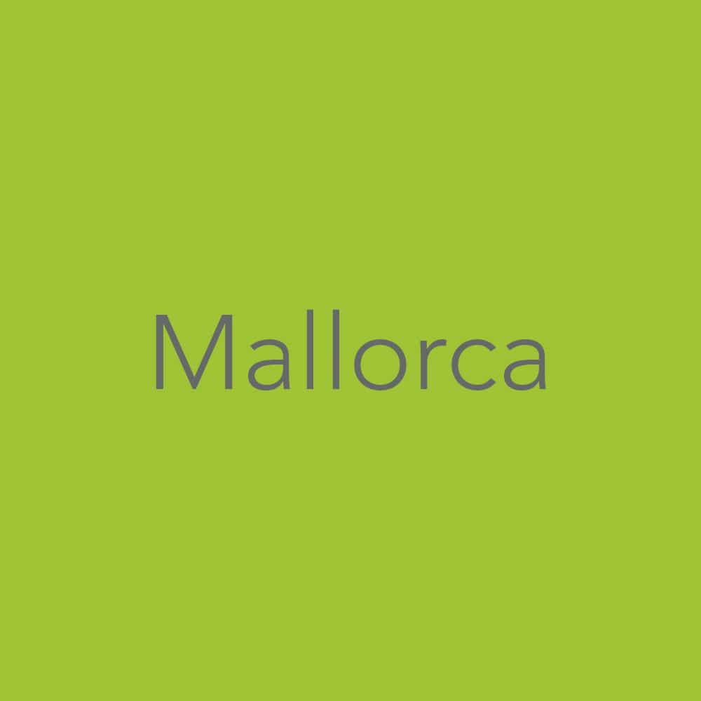 Balintgruppen Mallorca