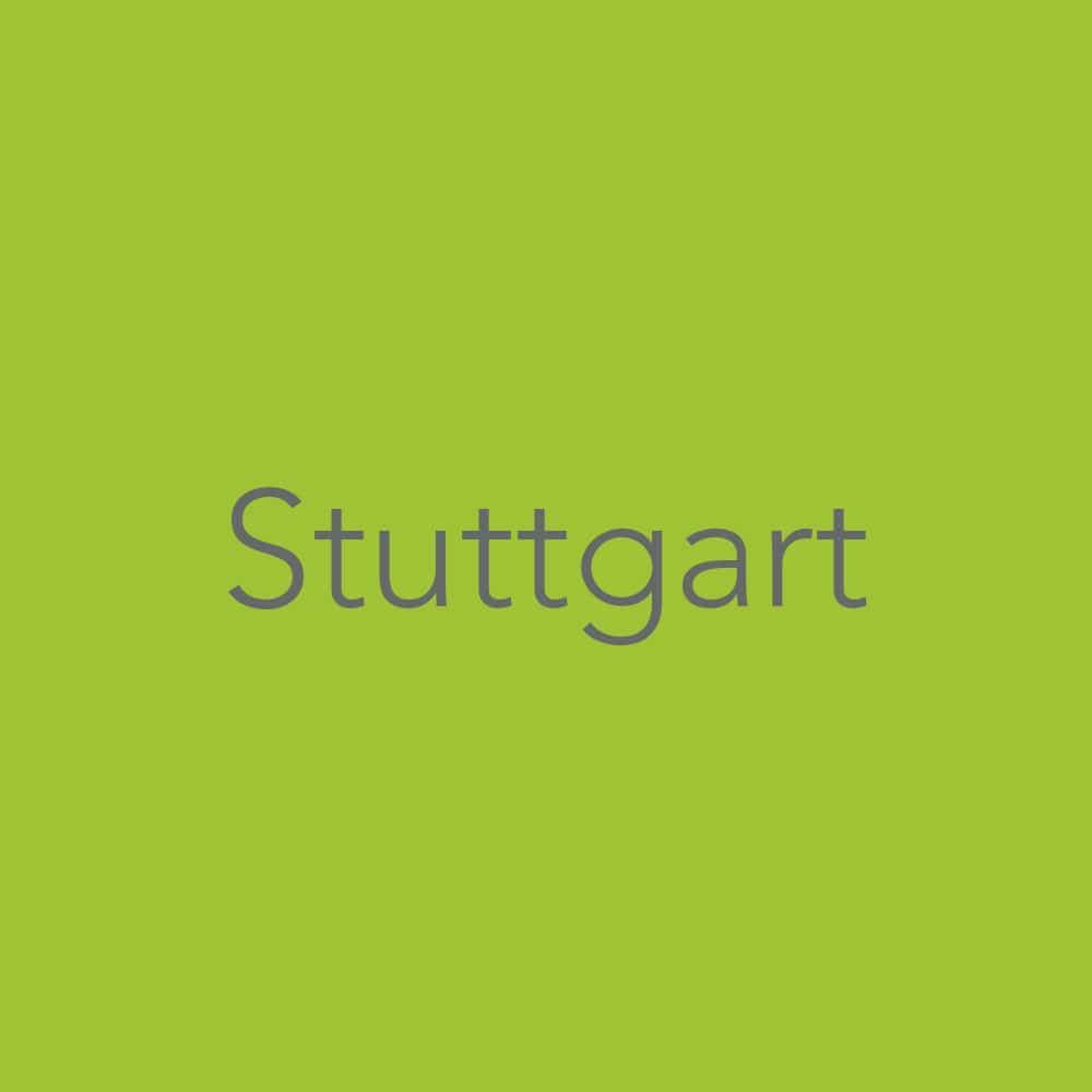 Balintgruppen Stuttgart