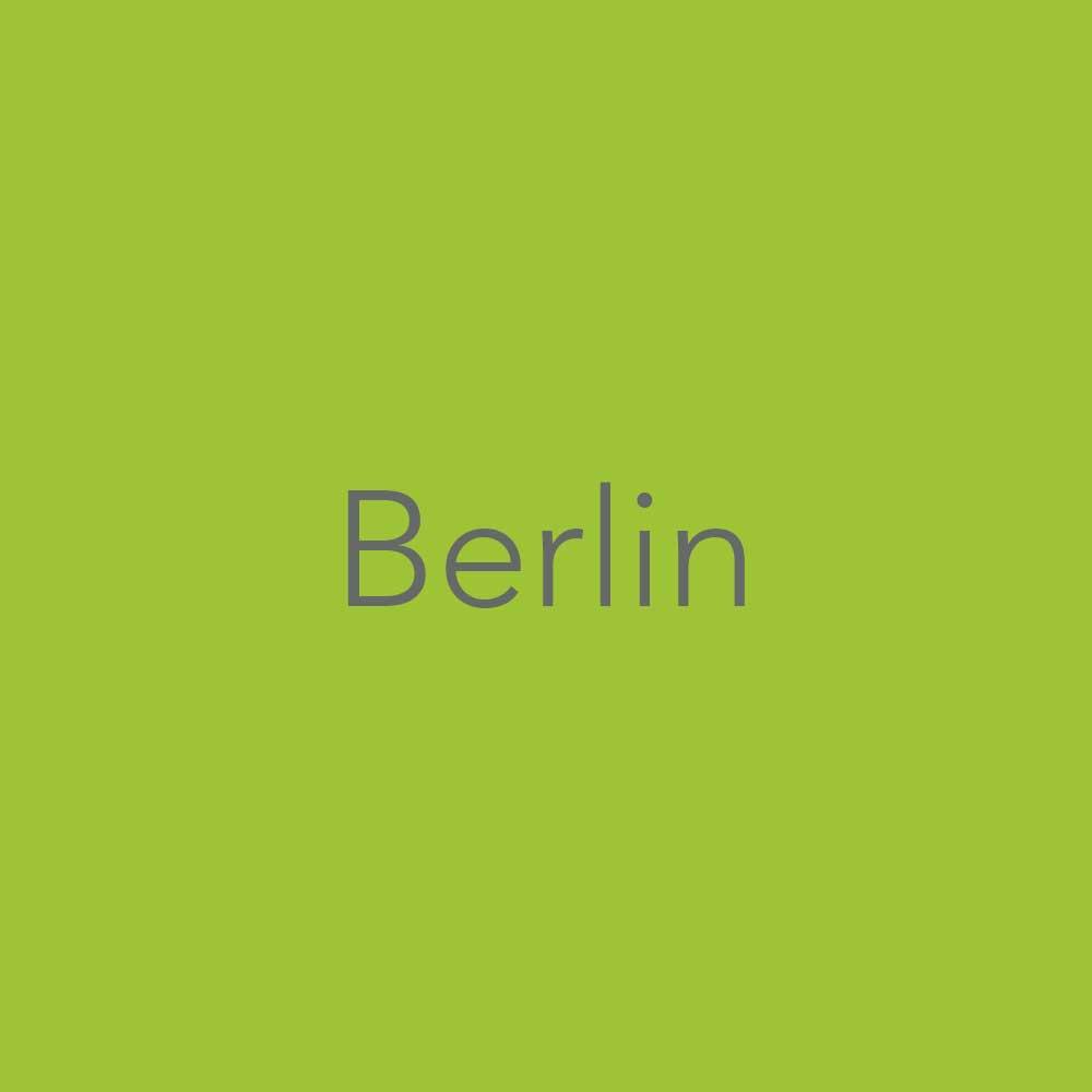 Balintgruppen Berlin