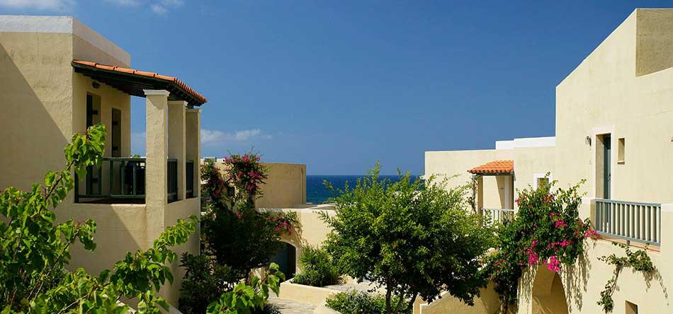kompaktkurs psychosomatische Grundversorgung , Dr. Scheib Ärzteseminare auf Kreta