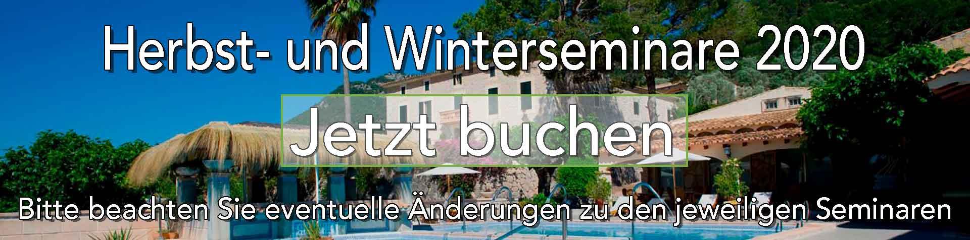 seminar psychosomatische Grundversorgung Herbst/winter 2020