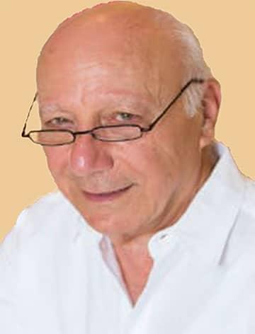 Dr. med. Ghassan Touma