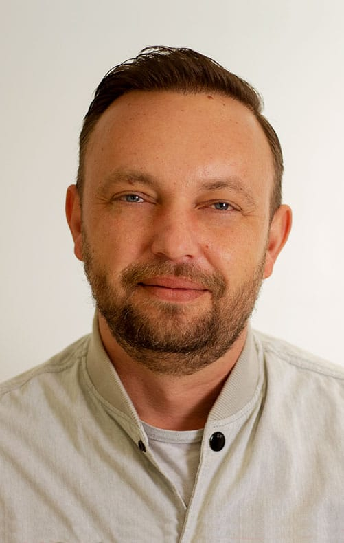 Ärzteseminare Kontakt Bogdan Sill