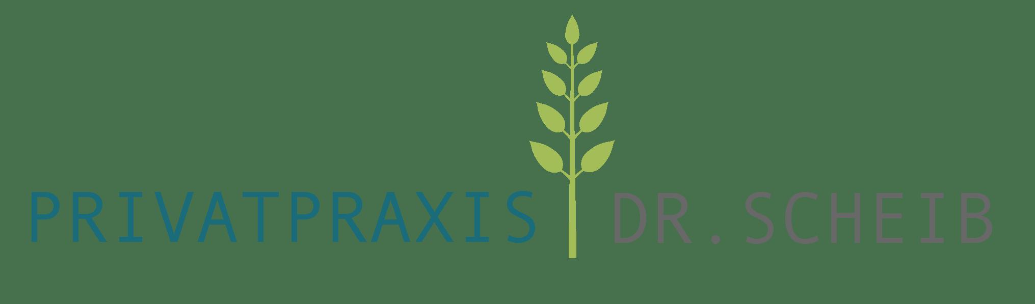 Privatpraxis für psychosomatische Medizin und Psychotherapie berlin