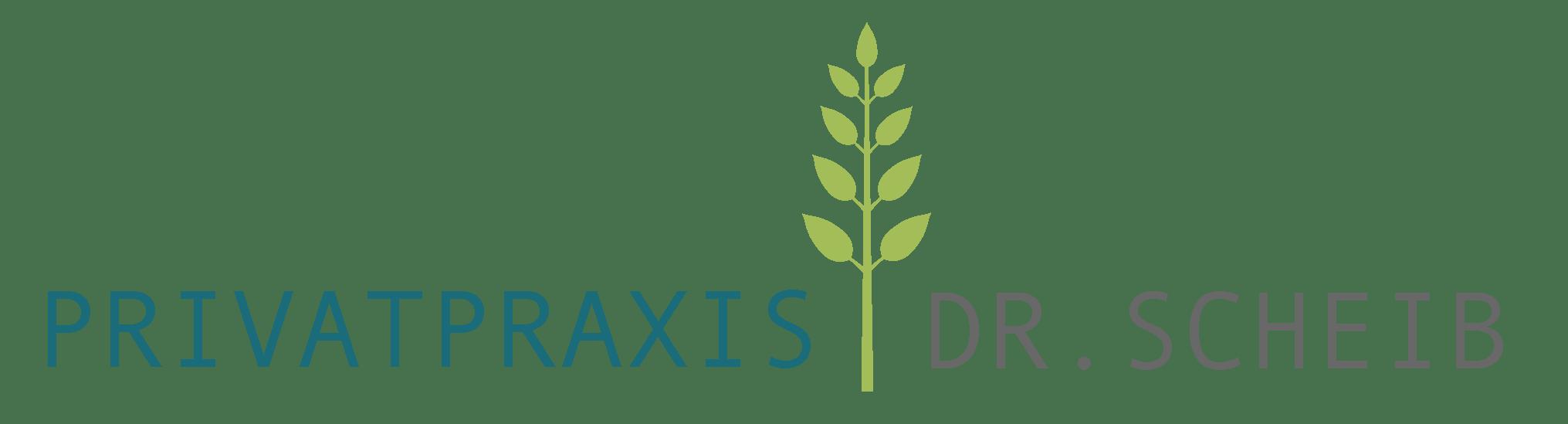 Praxis für Psychosomatische Medizin und Psychotherapie Berlin und München